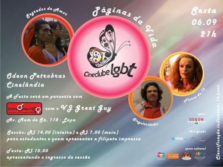 Cineclube_LGBT_Filipeta_06_09_13